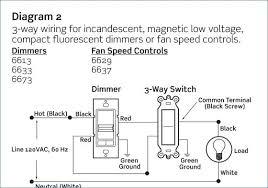 leviton dimmer switch wiring 3 way dimmer switch wiring diagram diagram of three way dimmer switch wiring leviton dimmer switch wiring dimmers wiring diagram dimmer wiring diagram 3 way
