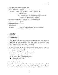 Letter For Customer Service Bank Comfort Letter Sample Release Depiction V 1 To Customer