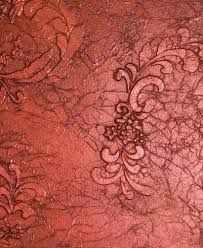 Interior wall textures Wallpaper Types Of Wall Paint Textures Maroon Interior Wall Texture Paint Types Of Wall Paint Textures Types Of Wall Paint Textures Playableartdcco Types Of Wall Paint Textures Wall Texture Paint Wall Paint Textures