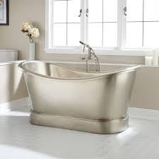 clawfoot tub faucet ideas xlg66de7wdic spagesdics0zoxlqrmf tubs ariel bt062 whirlpool bathtub caspian vintage bath center