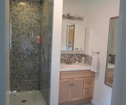 complete bathroom remodel. This Is A Small Bathroom But It Needed Complete Overhaul To Save From \u0027 Remodel I