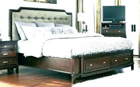 king bed frame without headboard – jbnew2018.co