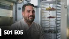 photos.tf1.fr/396/222/chefs_ep05-0e65d8-316d31-0@1...
