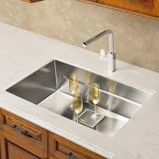 Granite Kitchen Sinks Uk Kitchen Franke Kitchen Sinks Within Greatest Franke Kitchen