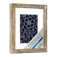 michaels wooden picture frames cardboard photo frames new rustic wooden frame x with decorating on a michaels wooden picture frames