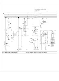 Electrical wiring john deere wiring schematic diagram electrical
