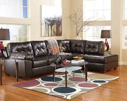 Sectionals Living Room Living Room Furniture Gallery Scotts Furniture Company