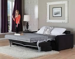 Palliser Bedroom Furniture Living Room Teakfurniture