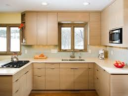European Style Kitchen Cabinets European Style Kitchen Cabinets Box Brown Wooden Table Large Cream
