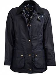 barbour women s monteviot wax jacket