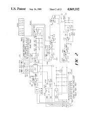 limitorque smb wiring diagram limitorque image limitorque wiring diagram limitorque wiring diagrams on limitorque smb wiring diagram