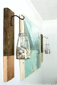 fresh 40 of miraculous beach wall decor beach themed wall decor beach wall decor for bedroom