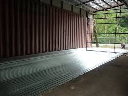 8 interior corrugated metal wall panels corrugated metal wall panel installation 28 images mcnettimages com