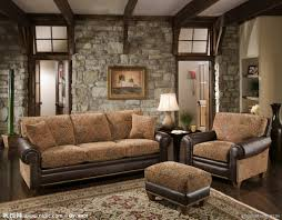 Small Couches For Bedrooms Small Couches For Bedrooms Living Room L Shaped Full Size Of