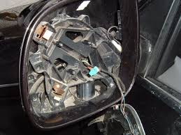 q7 side mirror motor issues audiworld forums 2003 Audi A4 Engine Diagram at 2003 Audi A4 Rear View Mirror Wiring Diagram