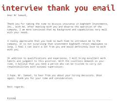 Cover Letter Interview Request Sample Thanking For Call Job