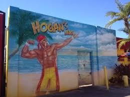 Image result for Hogan's Beach Shop Istock