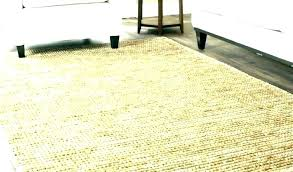 pier one round rugs magnolia home pier 1 round g one area gs jute new imports pier one round rugs