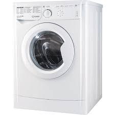 <b>Стиральная машина Indesit EWSB</b> 5085 CIS - купить стиральную ...
