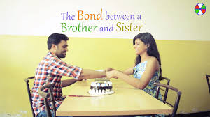 10 Hilarious Tweets About Brother Sister Bond Which Describes Best Bond