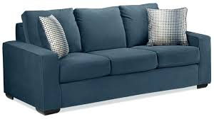 the sofa navy grey blue couch dark walls furniture living room sofas feeling blue grey couch