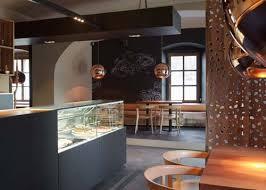 Color In Interior Design Concept Custom Design