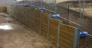 Small Picture retaining wall services Apex Retaining Walls