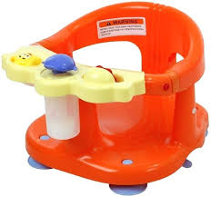 safety first bath seat recall find recall information for dream on me bath seat recall and safety first bath seat