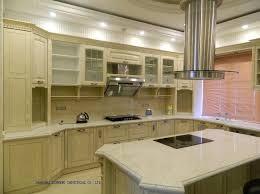 white wood kitchen cabinet doors white wood grain kitchen cupboard doors
