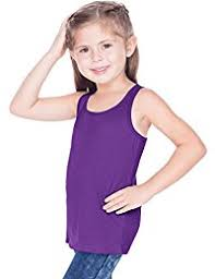 girls purple top. Brilliant Purple Amazoncom Purples  Tanks U0026 Camis  Tops Tees Clothing Shoes Jewelry For Girls Purple Top