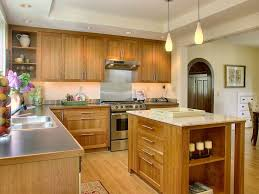 Kitchen Recessed Lighting Placement Kitchen Contemporary With Serving Tray  Contemporary Pot Racks And Accessories