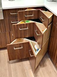 Spice Rack Plano Fascinating Spice Rack Plano Pull Out Spice Drawers Spice Rack Plano Tx