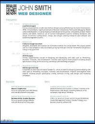 Microsoft Office Online Templates Resume Best of Microsoft Office Online Templates Concept New Resume Open Fice