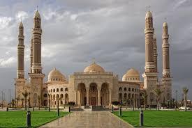 world most beautiful mosque wallpaper
