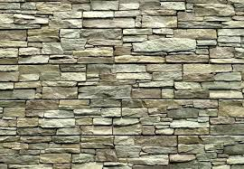 faux stone panels faux stone panels for interior walls veneer sheets wall cladding brick panel
