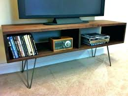 building your own tv stand mid century modern stand build a stand build stand building a building your own tv stand built in stand corner