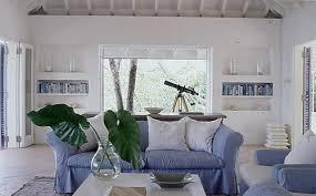 Beach Inspired Living Room Decorating Ideas Home Design Ideas Simple Beach Inspired Living Room Decorating Ideas