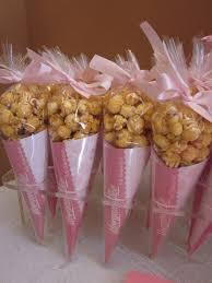 Best 25+ Party favors ideas on Pinterest | Baby shower party favours, Baby  shower party favors and Baby girl favors