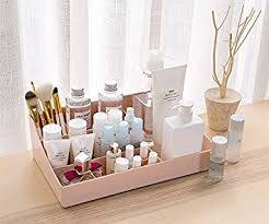 Stvin Multifunction Desk <b>Cosmetic Makeup Storage Drawer</b> ...