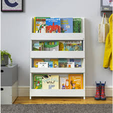kids bookshelf white order now for delivery in may