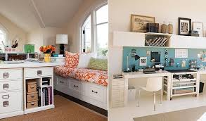 unique home office ideas. Home Office Storage. Ideas With Storage Furniture N Unique