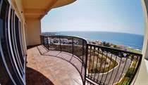 Rosarito Baja California Homes for Sale