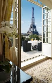 Hotel Relais Bosquet Best 25 Hotels Near Eiffel Tower Ideas On Pinterest Paris Tower