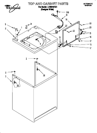whirlpool timer switch wiring diagram car wiring diagram download Whirlpool Washer Wiring Diagram whirlpool llr9245bq1 direct drive washer timer stove clocks and whirlpool timer switch wiring diagram llr9245bq1 direct drive washer top and cabinet parts whirlpool washer wiring diagram lsr7010pq0