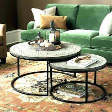 design outdoor furniture design coffee table design square coffee table designs outdoor furniture reviews design ballard designs indoor outdoor rug