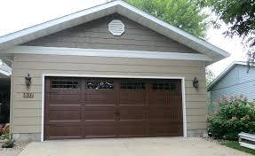 marantec garage door issues garage door ideas