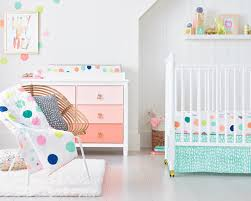 joy cho s has a new nursey home collection for target