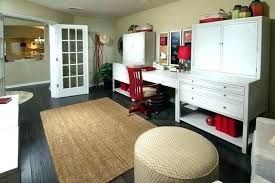 home office craft room ideas. Craft Room Home Office Design. And Ideas Layout Table . Design C
