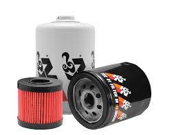Kn Oil Filter Chart Which K N Oil Filter Should You Choose For Your Next Oil Change