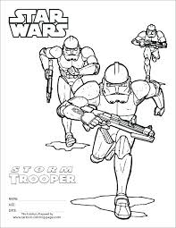 Coloring Pages Star Wars To Print Superhero Coloring Pages Star Wars